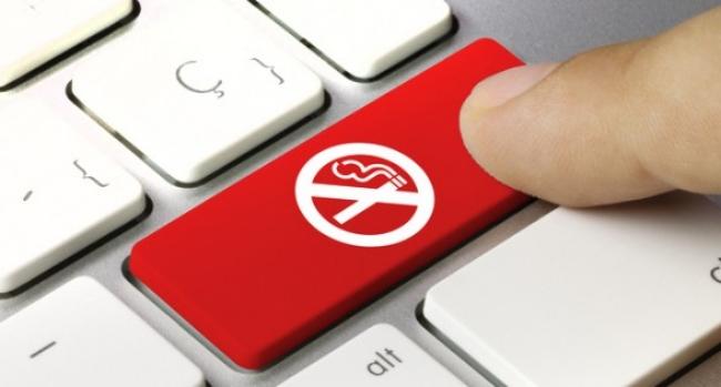 Lo más importante sobre el tabaco